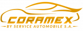 Coramex by Service Automobile S.A.